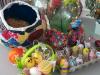 Velikonočno jajce